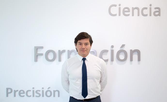 Andrés Espinoza