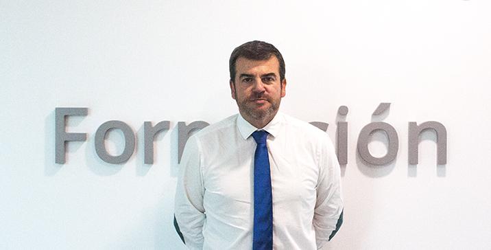 Luis Constenla