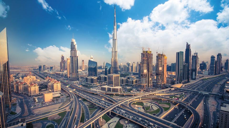 galimplant presente em Dubai