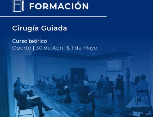 Cursos de treinamento | Galimplant Portugal
